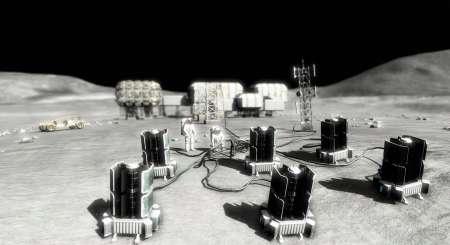 Take On Mars 18