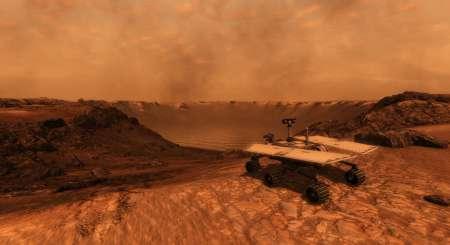 Take On Mars 4