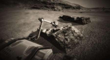 Take On Mars 5