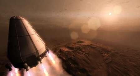 Take On Mars 7