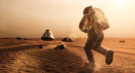 Take On Mars 8