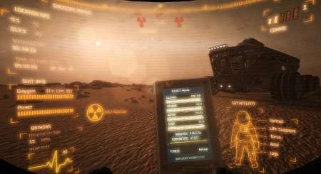 Take On Mars 9