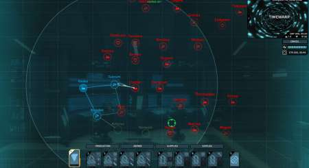 Carrier Command Gaea Mission 6