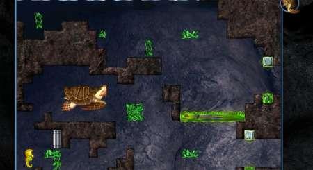 Fish Fillets 2 11