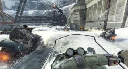 Call of Duty Modern Warfare 3 Collection 3 2