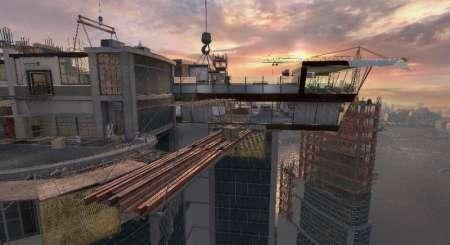 Call of Duty Modern Warfare 3 Collection 3 5