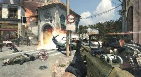 Call of Duty Modern Warfare 3 Collection 3 7