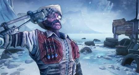 Borderlands 2 Headhunter DLC pack 4