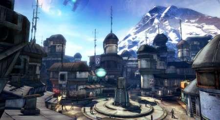 Borderlands 2 Headhunter DLC pack 6