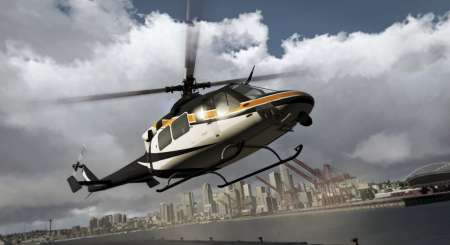 Take On Helicopters Bundle 10
