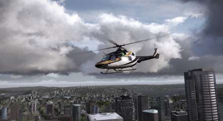 Take On Helicopters Bundle 12