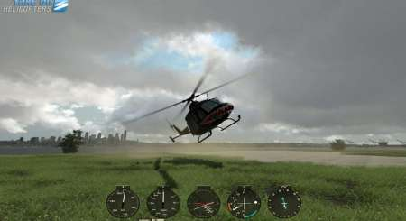 Take On Helicopters Bundle 13
