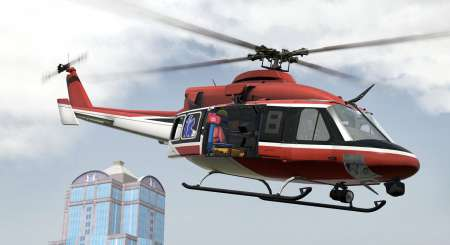 Take On Helicopters Bundle 17