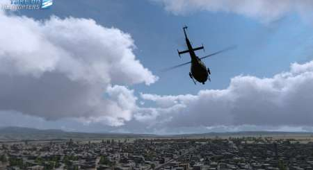 Take On Helicopters Bundle 19