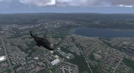 Take On Helicopters Bundle 22