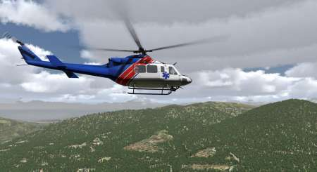 Take On Helicopters Bundle 23