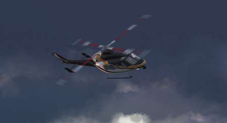Take On Helicopters Bundle 6
