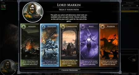 Fallen Enchantress Legendary Heroes 11