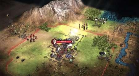 Fallen Enchantress Legendary Heroes 5