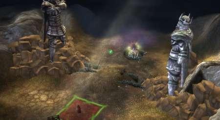 Fallen Enchantress Legendary Heroes 6