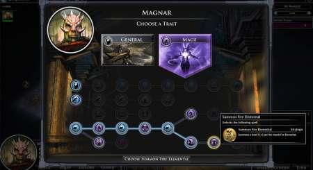 Fallen Enchantress Legendary Heroes 7