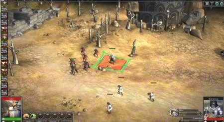 Fallen Enchantress Legendary Heroes 9