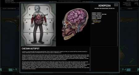 Xenonauts 10