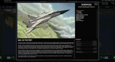Xenonauts 11