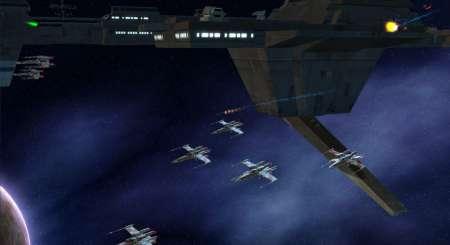 STAR WARS Empire at War Gold Pack 6