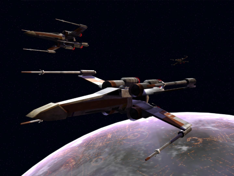 STAR WARS Empire at War Gold Pack 7