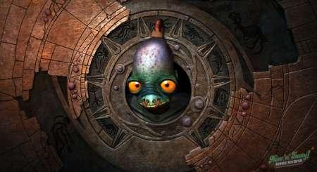 Oddworld New n Tasty 2