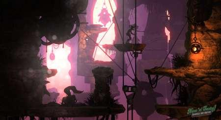 Oddworld New n Tasty 4