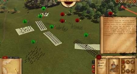 Hegemony Rome Rise of Caesar 9