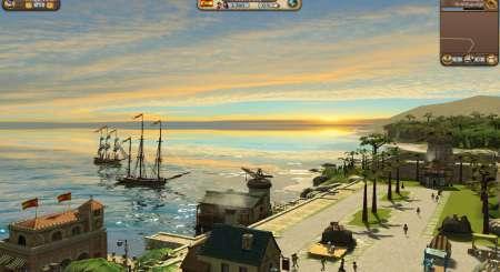 Port Royale 3 14
