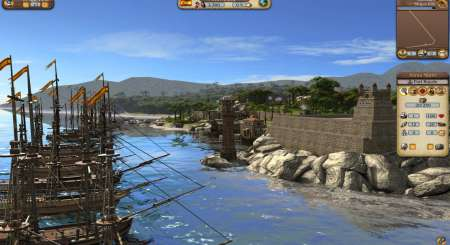 Port Royale 3 15