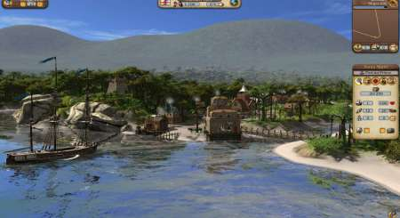 Port Royale 3 3