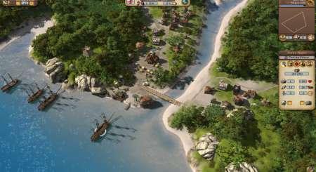 Port Royale 3 4