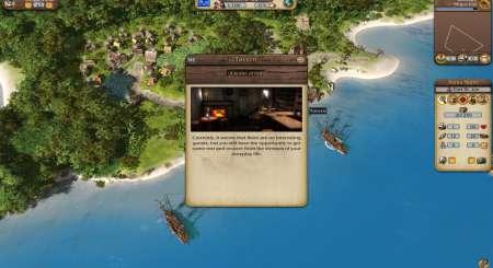 Port Royale 3 5