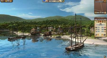 Port Royale 3 6