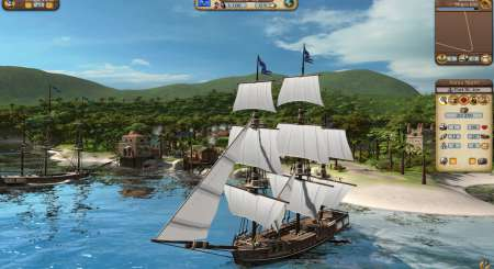 Port Royale 3 7
