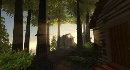 RealMyst Masterpiece Edition 1