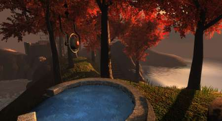 RealMyst Masterpiece Edition 2