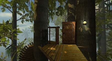RealMyst Masterpiece Edition 4