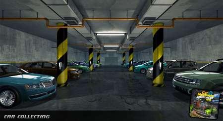 Car Mechanic Simulator 2015 11