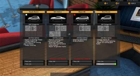 Car Mechanic Simulator 2015 12