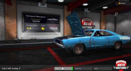 Car Mechanic Simulator 2015 13