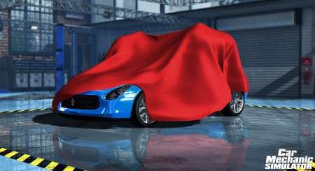 Car Mechanic Simulator 2015 15