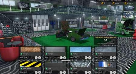 Car Mechanic Simulator 2015 16