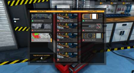 Car Mechanic Simulator 2015 17