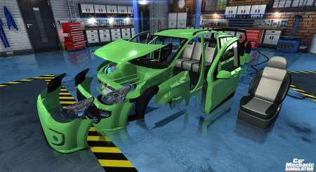 Car Mechanic Simulator 2015 5